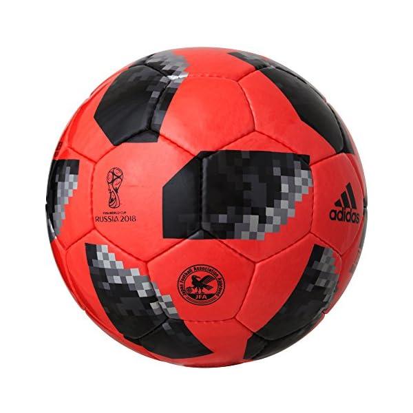 adidas(アディダス) サッカーボール ...の紹介画像19