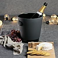 magisso シャンパンクーラー Champagne Cooler 70606