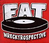 Wrecktrospectiveを試聴する