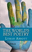 The World's Best Poetry: Sorrow and Consolation