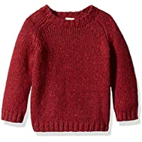 Crazy 8 Baby Boys Pullover Sweater