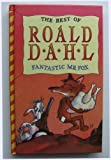 Fantastic Mr. Fox (The beat of Roald Dahl)