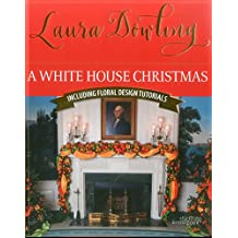 A White House Christmas