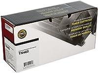 WPP 200023pリサイクル高トナーカートリッジBrother tn460