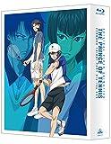テニスの王子様 OVA 全国大会篇 Blu-ray BOX[Blu-ray/ブルーレイ]