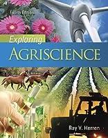 Exploring Agriscience [並行輸入品]