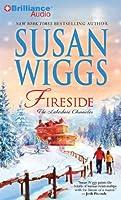 Fireside (The Lakeshore Chronicles)