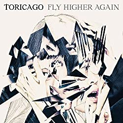 【Amazon.co.jp限定】FLY HIGHER AGAIN【Type-A】(オリジナル・ステッカー付き)