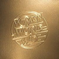 ウーマン・ワールドワイド
