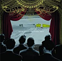 From Under the Cork Tree by FALL OUT BOY (2012-03-27)