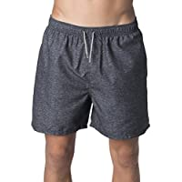 Rip Curl Men's Laze Volley Shorts