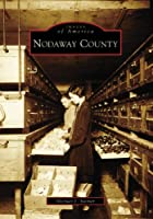 Nodaway County (Images of America)
