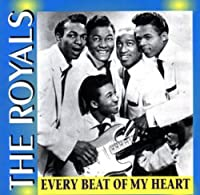 Greatest Hits 1951-60: 26 Cuts