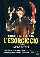 L'Esorciccio [Italian Edition]