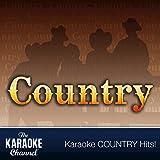 You and I (Originally Performed by Eddie Rabbitt & Crystal Gayle) [Karaoke Version]