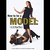 How to Be a Model [DVD] [Import]