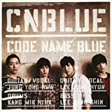 These days / CNBLUE