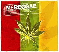 Mastercuts Reggae by Mastercuts Reggae