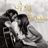 A STAR IS BORN (SOUNDTRACK) [CD]
