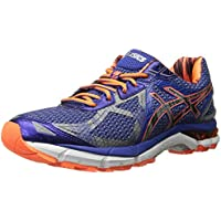 Asics GT-2000 3 Lite Show Mens Cushioned Running Sport Shoes