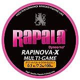 Rapala(ラパラ)