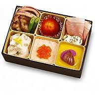 神戸バランスキッチン おためしおせち 洋風 ビストロおせち【9月29日より順次出荷】
