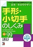 日本一わかりやすい 手形・小切手のしくみ (アスカビジネス)