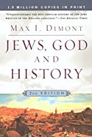 Jews, God and History: Second Edition