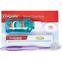 Colgate Travel Essentials