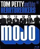 Mojo: Blu-Ray Audio