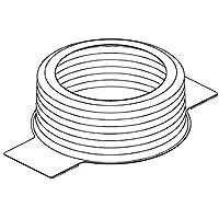 TOTO タンク蓋の裏側のパッキン交換用(ジャバラ管) HH11028S