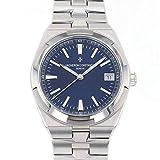 ヴァシュロン・コンスタンタン VACHERON CONSTANTIN オーヴァーシーズ 4500V/110A-B128 新品 腕時計 メンズ (W187379) [並行輸入品]