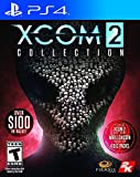 XCOm 2 Collection (輸入版:北米) - PS4