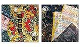 【メーカー特典あり】 廿魂大全【完全限定盤】+単盤大全【完全限定盤】(メーカー特典:A4クリアファイル2種+同時購入特典:卓上カレンダー付き)