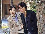 #12(2011/2/5放送)