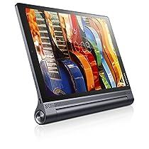 【Amazon.co.jp限定】 Lenovo レノボ タブレット YOGA Tab 3 Pro 10/ZA0A1021LJP/2GB/32GB Android 5.1 10.1インチワイド