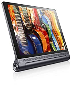 【Amazon.co.jp限定】 Lenovo タブレット YOGA Tab 3 Pro 10/ZA0A1021LJP/2GB/32GB/Android 5.1/10.1インチワイド