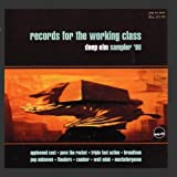 Deep Elm Sampler No. 1 - Records For the Working Class