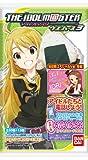 アイドルマスターウエハース3 20個入 BOX (食玩)