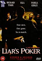 Liar's Poker [DVD]