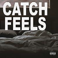 Fetish [feat. Gucci Mane]