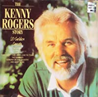 Kenny Rogers Story