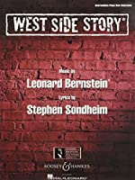 West Side Story: Intermediate Piano Solo Selections