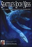 Seattle's Loch Ness: the Lake Washington Sea Monst [DVD]