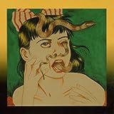 Naked City [CD, Import, From US] / John Zorn (CD - 1996)