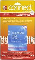 Connect 2-Semester Access Card for Economics Brief Edition