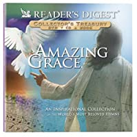 Reader's Digest Collector's Treasure: Amazing Grac [DVD] [Import]