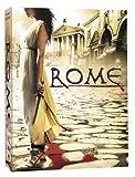 ROME[ローマ] コレクターズBOX [DVD] 画像