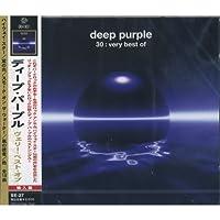ディープ・パープル ヴェリー・ベスト・オブ ( 輸入盤 ) SE-27