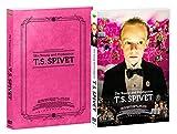 天才スピヴェット DVDコレクターズ・エディション[GADS-1089][DVD] 製品画像